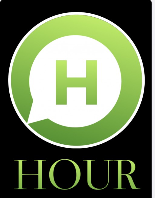 Hour LLC: The Real-Time Tracking of On-Demand Local Service Providers is Coming