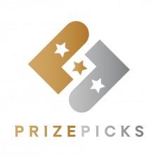 PrizePicks