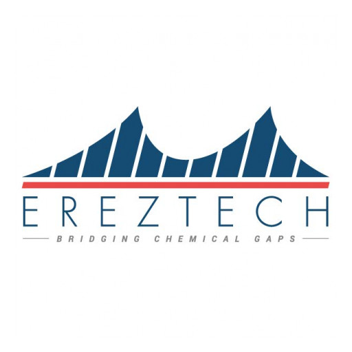 Ereztech Achieves ISO 9001:2015 Certification
