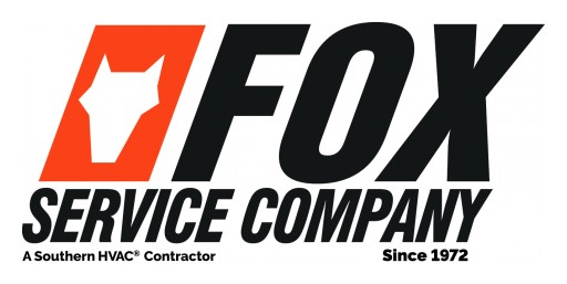 Fox Service Company Recognized Among the 'Best of the Best' in Austin's Official Choice Awards