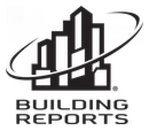 BuildingReports Surpasses 7 Million Inspection Reports
