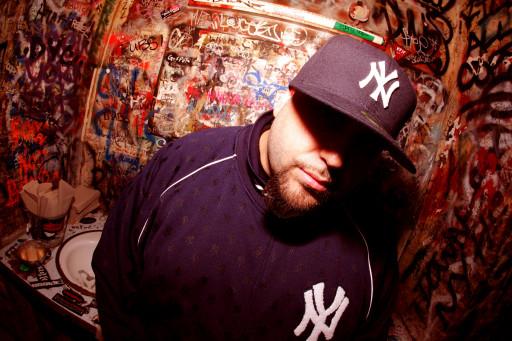 Hip-Hop Artist ILL Bill to Auction 'Silk Road' Music NFT on Phantasma Blockchain
