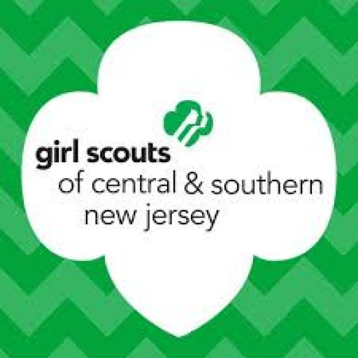 Girl Scouts Launches 42 New Badges to Mobilize Girls to Change the World