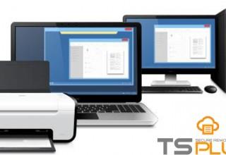 TSplus 12.70 reveals new add-on: the Virtual Printer