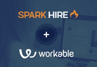 Spark Hire and Workable