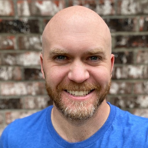 Digital Government and Web Accessibility Veteran Joins OpenCities