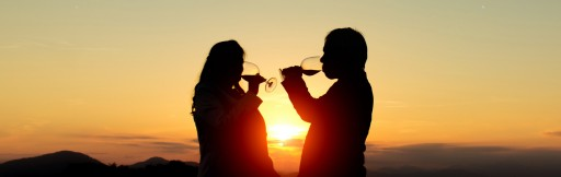 Power in Location: New Angelsmith Survey Published on How Consumers Choose Winery Tasting Experiences