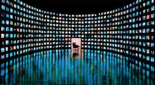 VisualTargeting®​ Reveals the Future of Television