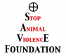 Stop Animal ViolencE (SAVE) Foundation