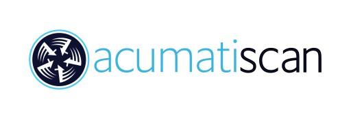 Core Associate's AcumatiScan Application Certified by Acumatica