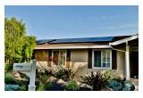 Solar Technologies is a SunPower Master Dealer