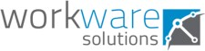 Workware Solutions