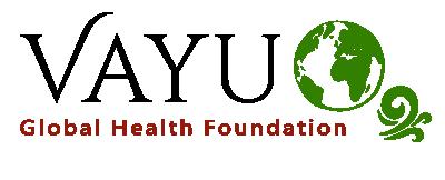 Vayu Global Health Foundation