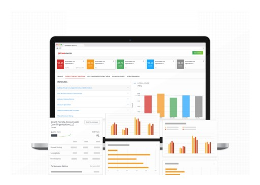 Innovaccer Launches ACO Compare 3.0, its Flagship Tool to Compare and Analyze ACO Performance Trends
