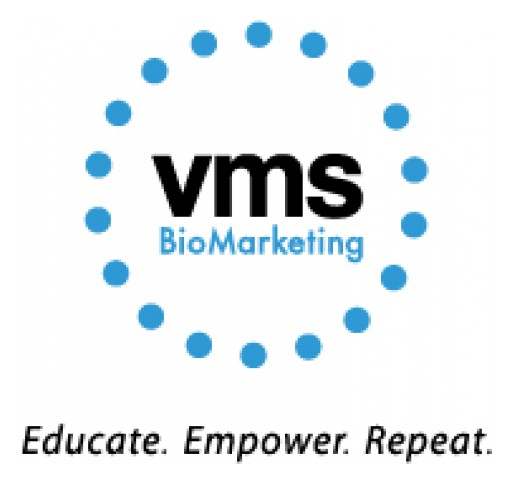 American Nurses Association CEO Site Visit to VMS BioMarketing Highlights Importance of Nurse Educators