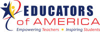 Educators of America Inc