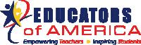 Educators of America Inc