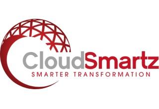 CloudSmartz