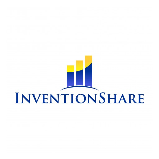 InventionShare's™ Invention Portfolio of Game Changing Technologies for Social Impact Well Received at the Global Impact Investing Network Forum 2016