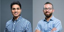 Prashant Shukla & Scott Stern