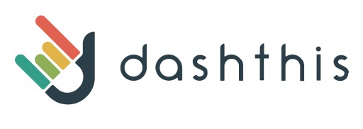 DashThis Announces New Native Integration With Google Sheets