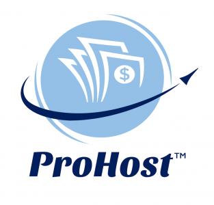 ProHost Profits International