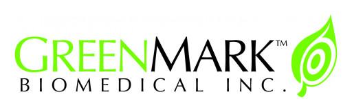 GreenMark Recognized as a 2021 Best of Class Technology Award Winner