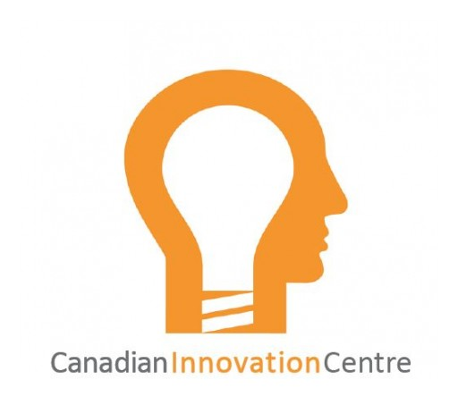 Canadian Innovation Centre (CIC) Announces GrowthLogic Inc. as Succession RFP Winner