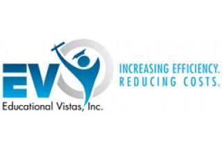 Educational Vistas Logo