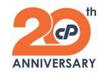 cPanel, Inc. 20th Anniversary