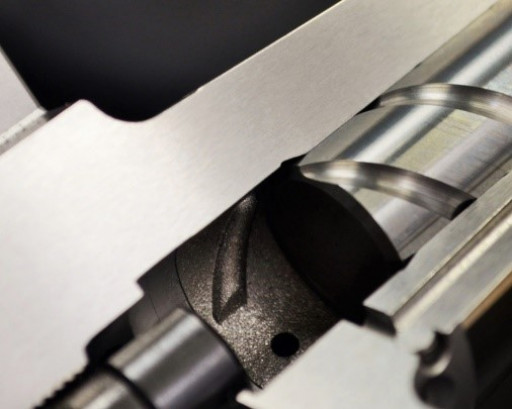 GWS Tool Group and Haimer USA Form Safe-Lock™ Partnership