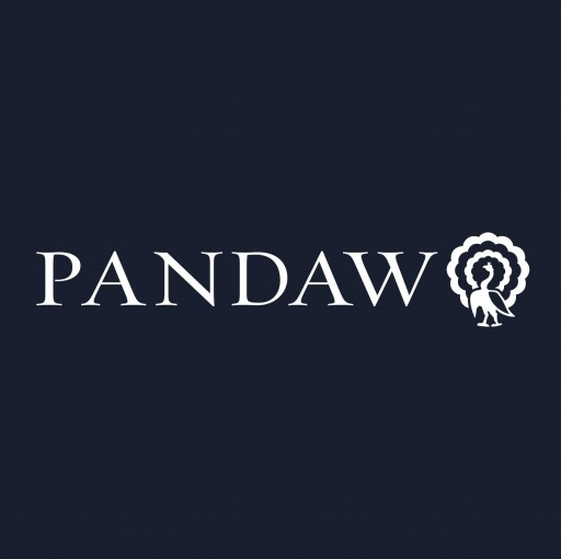 Pandaw Announces India Debut