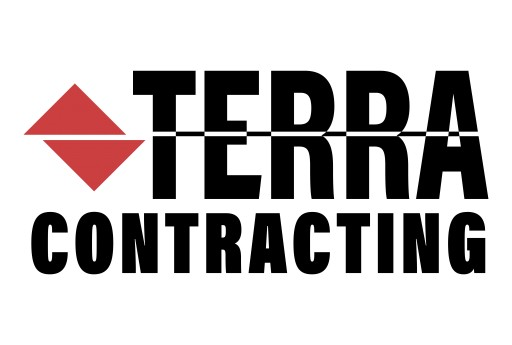 Terra Contracting Restores Fremont Street Experience Concrete Surfaces With an Innovative System