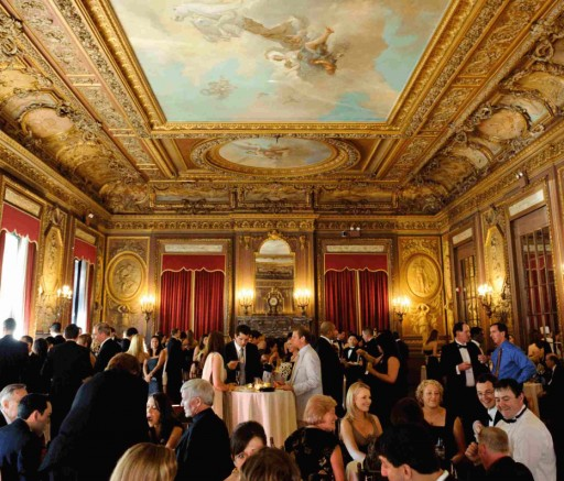 Alchemy Lending to Co-Host Bervann Capital Summer Event
