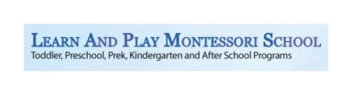 Learn and Play Montessori Announces Update to Virtual Kindergarten Information Online