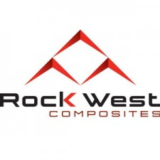 Rock West Composites