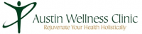 Austin Wellness Clinic