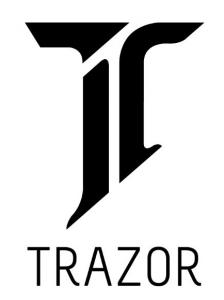 Trazorworld