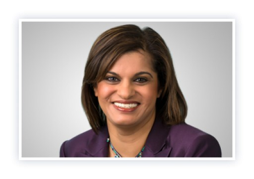 IntelliCentrics Appoints Healthcare Thought Leader as New Chief Marketing Officer