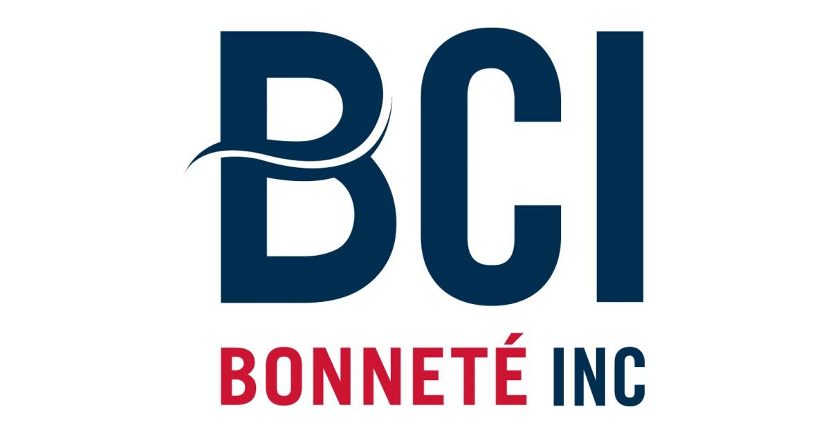 Résultats de recherche d'images pour «BCI bonnete»