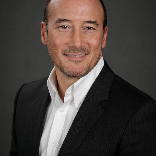 Director of Spa and Retail Operations at Glenwood Hot Springs Named Treasurer of the Balneology Association of North America