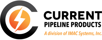Current Pipeline Products