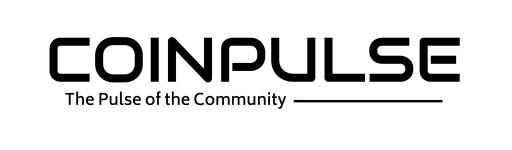 CoinPulse Announces That 1.2 Million Tokens Have Been Swapped on Their Platform