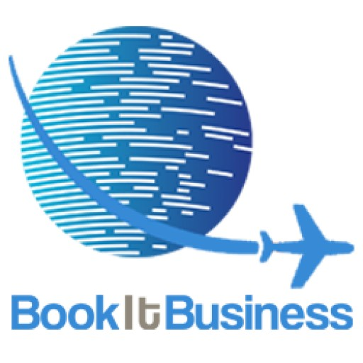 BookItBusiness Now Offering Cheap Business Class Flights To Hong Kong And Guangzhou For The Canton Fair