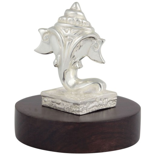 Ganesh Statue Uk