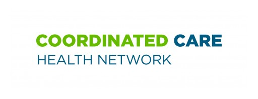 CCHN Launches National Healthcare Network
