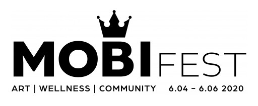 MOBI Reimagines Pride Amid Coronavirus Pandemic With 'MOBIfest' - the First Virtual Pride Festival for Queer Communities of Color