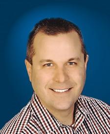 Jason Aymerich