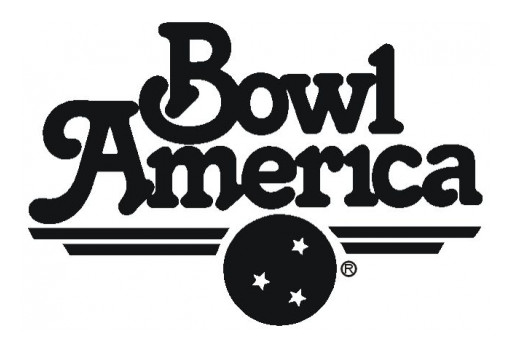 Bowl America Declares Special Cash Dividend of $0.60 per Share