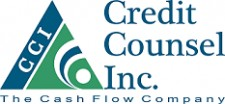 Credit Counsel INC